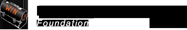 LPD logo